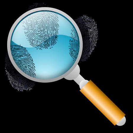 Sistemi di riconoscimento biometrici
