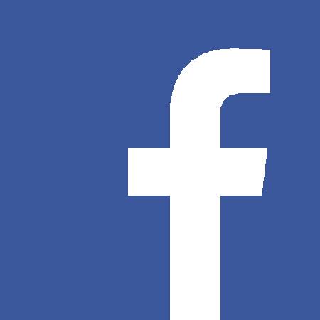Facebook lancia IOS Slideshow.
