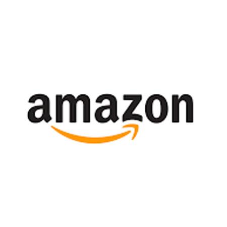 Amazon e i servizi di web service anche per le pmi