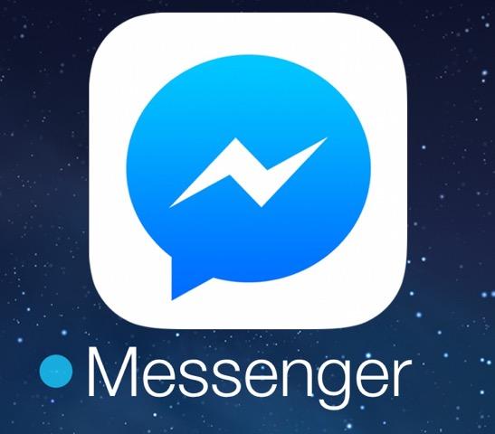 Facebook tra Snapchat e WhatsApp sempre più business oriented
