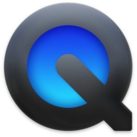 Alert: QuickTime va disinstallato da Windows